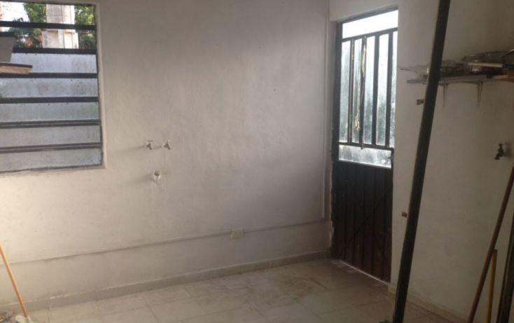 Foto de casa en venta en, camara de la construcción, mérida, yucatán, 1976128 no 22
