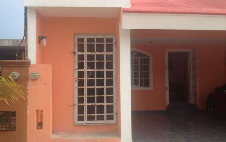 Foto de casa en venta en, camara de la construcción, mérida, yucatán, 1976128 no 25