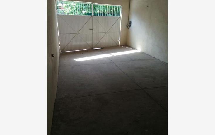 Foto de casa en renta en camaron 15, cruz de huanacaxtle, bahía de banderas, nayarit, 2673183 No. 03