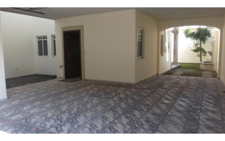 Foto de casa en venta en  , rodeo de la punta, tepic, nayarit, 2376198 No. 03