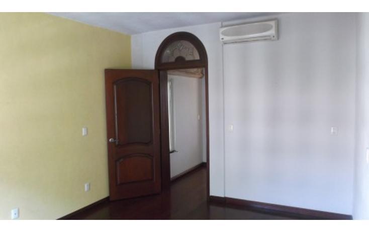 Foto de casa en venta en  , rodeo de la punta, tepic, nayarit, 2376198 No. 06