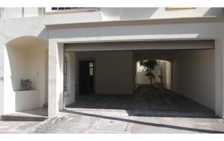 Foto de casa en venta en  , rodeo de la punta, tepic, nayarit, 2376198 No. 07