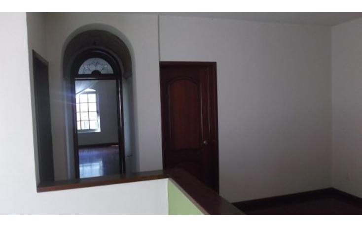 Foto de casa en venta en  , rodeo de la punta, tepic, nayarit, 2376198 No. 09