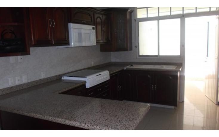 Foto de casa en venta en  , rodeo de la punta, tepic, nayarit, 2376198 No. 10