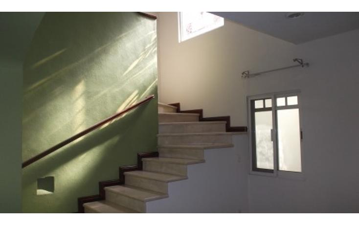 Foto de casa en venta en  , rodeo de la punta, tepic, nayarit, 2376198 No. 11