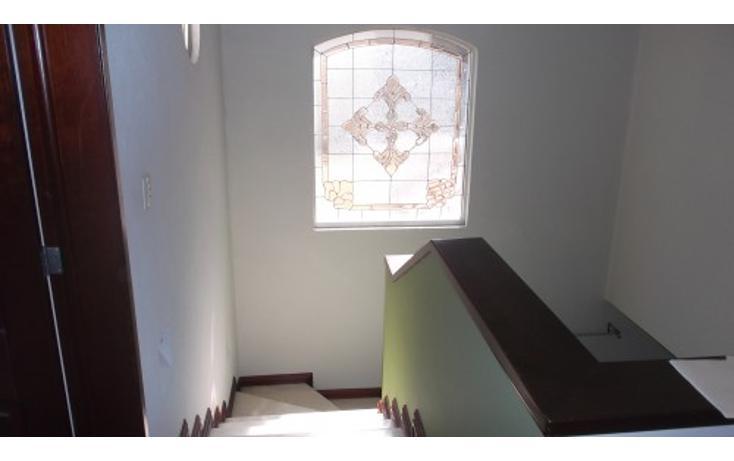 Foto de casa en venta en  , rodeo de la punta, tepic, nayarit, 2376198 No. 12