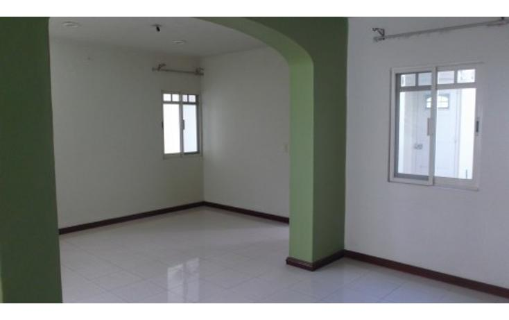 Foto de casa en venta en  , rodeo de la punta, tepic, nayarit, 2376198 No. 13