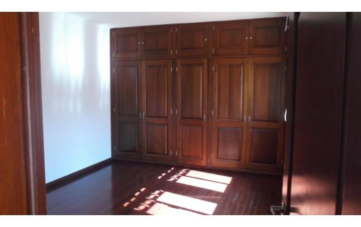 Foto de casa en venta en  , rodeo de la punta, tepic, nayarit, 2376198 No. 15