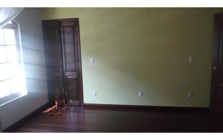 Foto de casa en venta en  , rodeo de la punta, tepic, nayarit, 2376198 No. 16