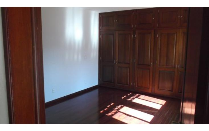 Foto de casa en venta en  , rodeo de la punta, tepic, nayarit, 2376198 No. 17
