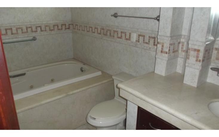 Foto de casa en venta en  , rodeo de la punta, tepic, nayarit, 2376198 No. 18