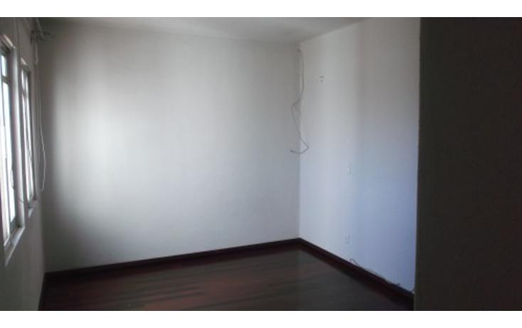 Foto de casa en venta en  , rodeo de la punta, tepic, nayarit, 2376198 No. 19