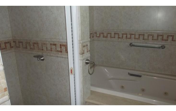 Foto de casa en venta en  , rodeo de la punta, tepic, nayarit, 2376198 No. 20