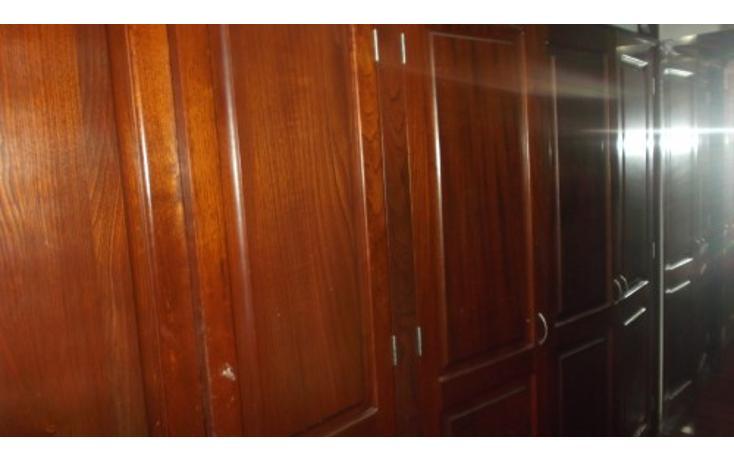 Foto de casa en venta en  , rodeo de la punta, tepic, nayarit, 2376198 No. 21