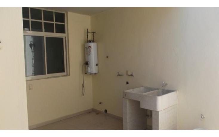 Foto de casa en venta en  , rodeo de la punta, tepic, nayarit, 2376198 No. 22
