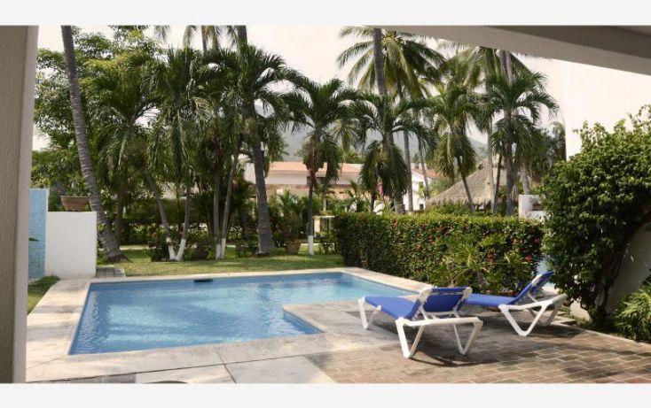 Foto de casa en renta en camaron, club santiago, manzanillo, colima, 1387953 no 04