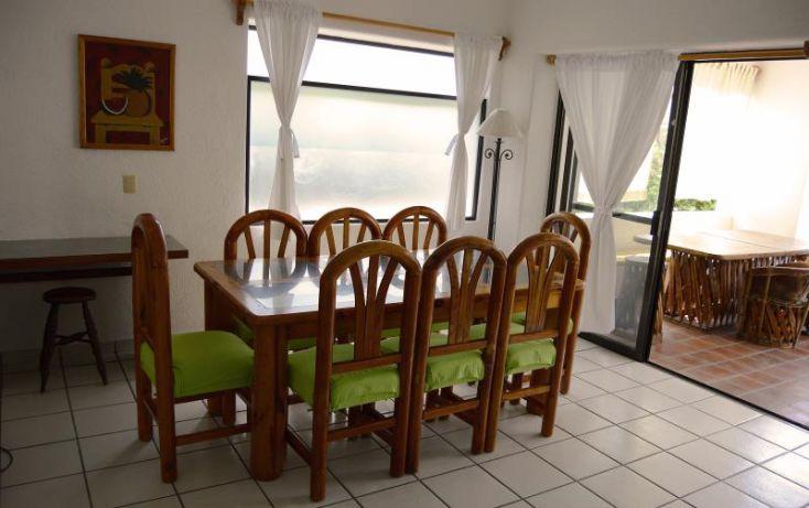 Foto de casa en renta en camaron, club santiago, manzanillo, colima, 1387953 no 10
