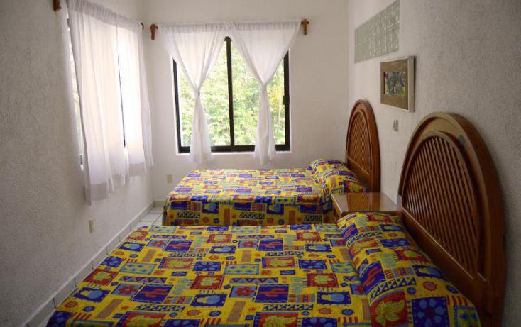 Foto de casa en renta en camaron, club santiago, manzanillo, colima, 1387953 no 13
