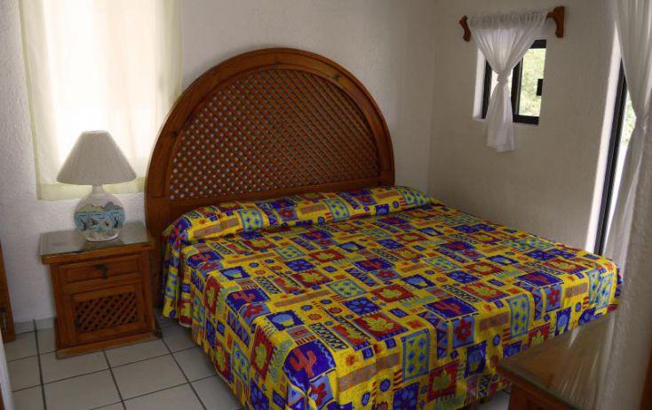 Foto de casa en renta en camaron, club santiago, manzanillo, colima, 1387953 no 14