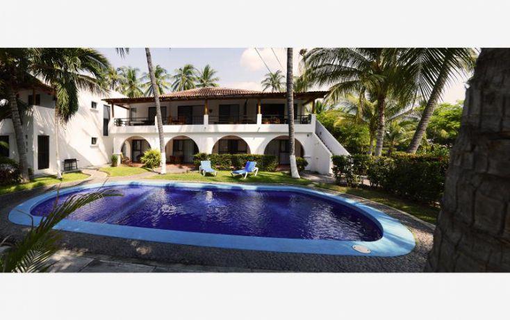 Foto de casa en renta en camaron, club santiago, manzanillo, colima, 1391031 no 02