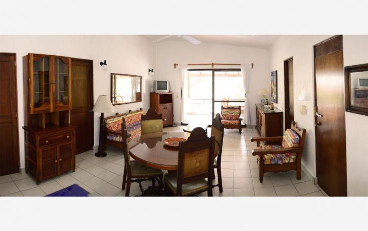 Foto de casa en renta en camaron, club santiago, manzanillo, colima, 1391031 no 03