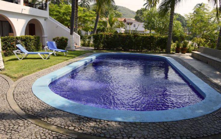 Foto de casa en renta en camaron, club santiago, manzanillo, colima, 1391031 no 05