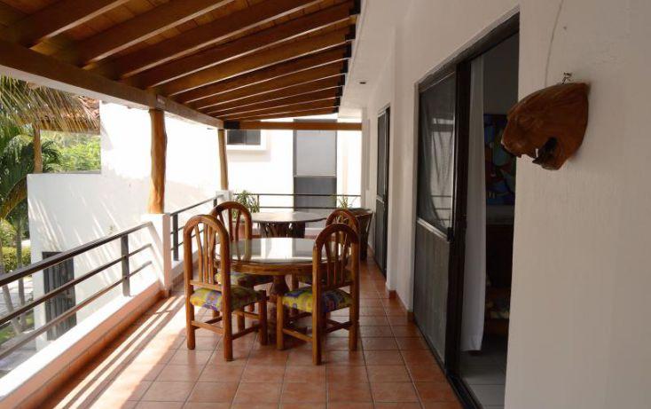 Foto de casa en renta en camaron, club santiago, manzanillo, colima, 1391031 no 06