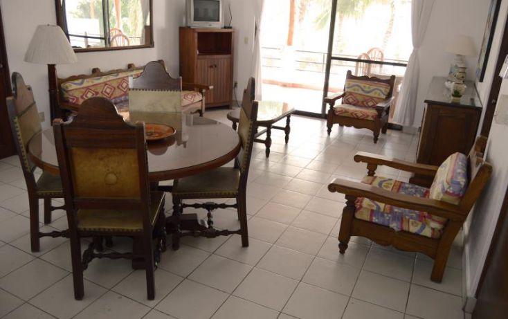 Foto de casa en renta en camaron, club santiago, manzanillo, colima, 1391031 no 07