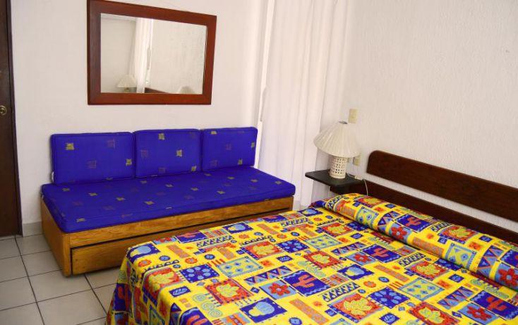 Foto de casa en renta en camaron, club santiago, manzanillo, colima, 1391031 no 10