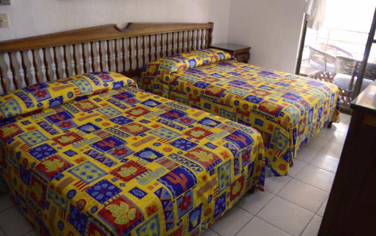 Foto de casa en renta en camaron, club santiago, manzanillo, colima, 1391031 no 11