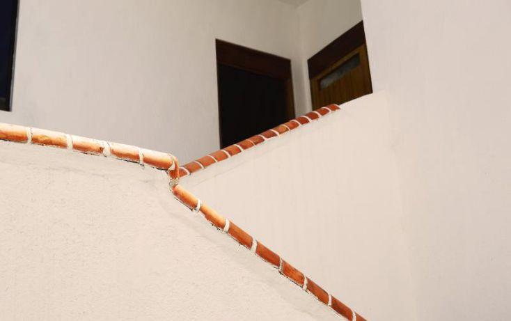 Foto de casa en renta en camaron, club santiago, manzanillo, colima, 1391031 no 12
