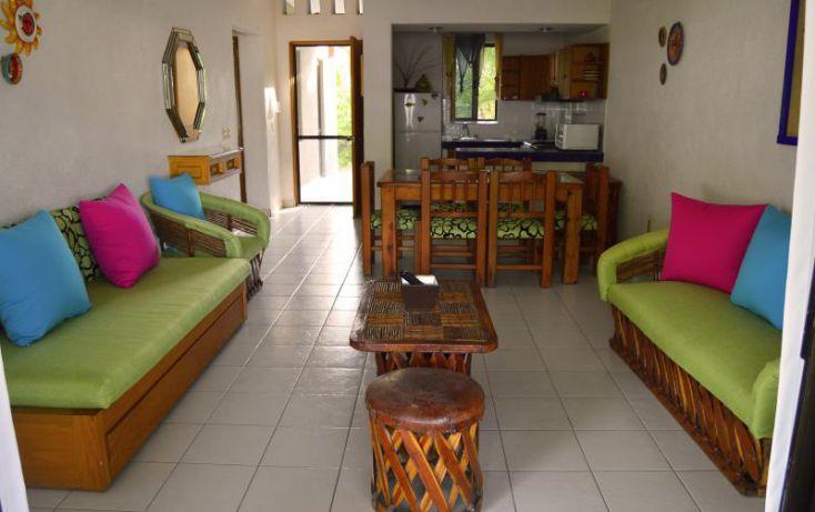 Foto de casa en renta en camaron, club santiago, manzanillo, colima, 1393041 no 01