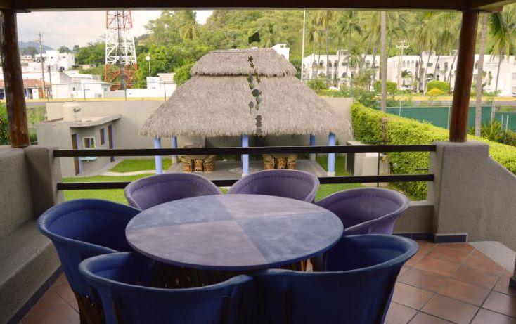 Foto de casa en renta en camaron, club santiago, manzanillo, colima, 1393041 no 03