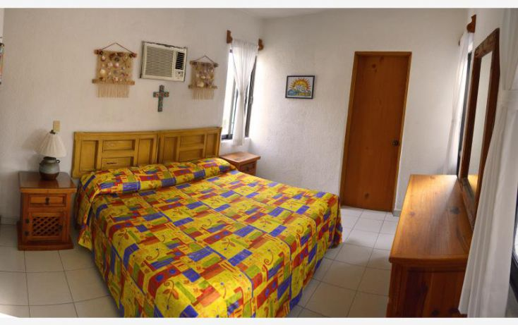 Foto de casa en renta en camaron, club santiago, manzanillo, colima, 1393041 no 08