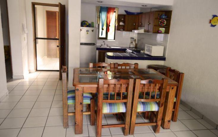 Foto de casa en renta en camaron, club santiago, manzanillo, colima, 1393057 no 02