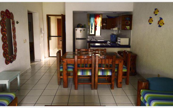 Foto de casa en renta en camaron, club santiago, manzanillo, colima, 1393057 no 03