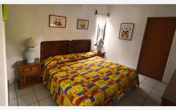 Foto de casa en renta en camaron, club santiago, manzanillo, colima, 1393057 no 09