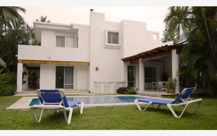 Foto de casa en renta en camaron, club santiago, manzanillo, colima, 1659554 no 03