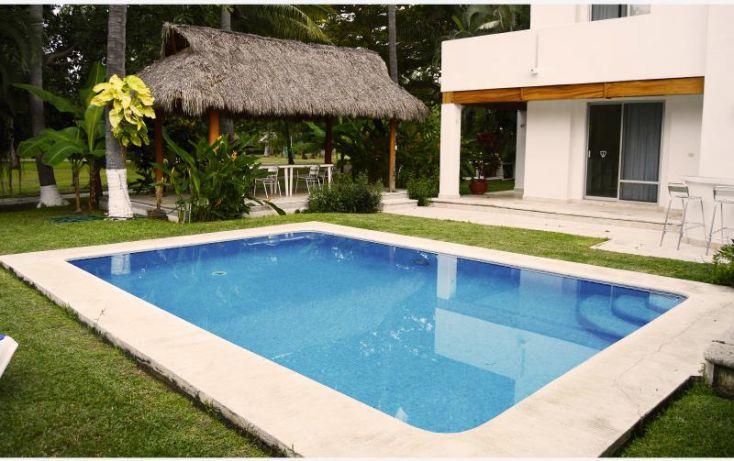 Foto de casa en renta en camaron, club santiago, manzanillo, colima, 1659554 no 04
