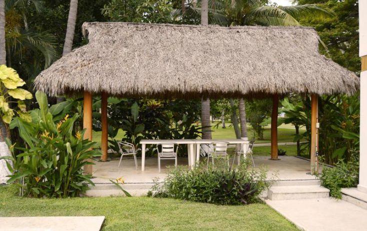 Foto de casa en renta en camaron, club santiago, manzanillo, colima, 1659554 no 05