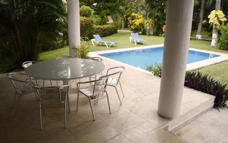 Foto de casa en renta en camaron, club santiago, manzanillo, colima, 1659554 no 06