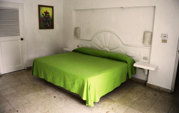 Foto de casa en renta en camaron, club santiago, manzanillo, colima, 1659554 no 07