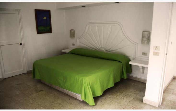 Foto de casa en renta en camaron, club santiago, manzanillo, colima, 1659554 no 08