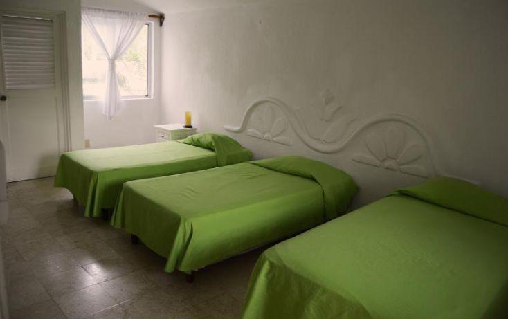Foto de casa en renta en camaron, club santiago, manzanillo, colima, 1659554 no 09
