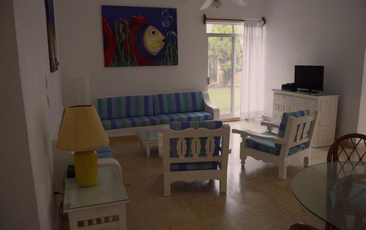 Foto de casa en renta en camaron, club santiago, manzanillo, colima, 1659554 no 10