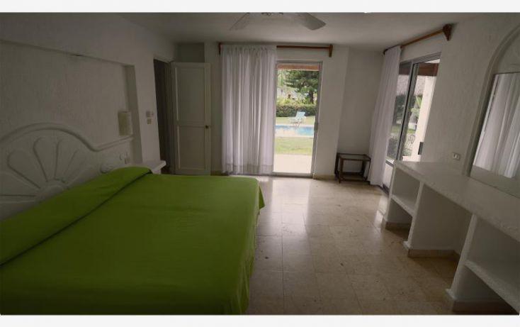 Foto de casa en renta en camaron, club santiago, manzanillo, colima, 1659554 no 11