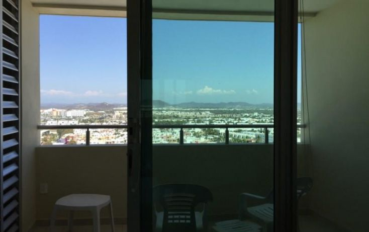 Foto de departamento en venta en camaron sabalo 1005, las varas, mazatlán, sinaloa, 1602140 no 36