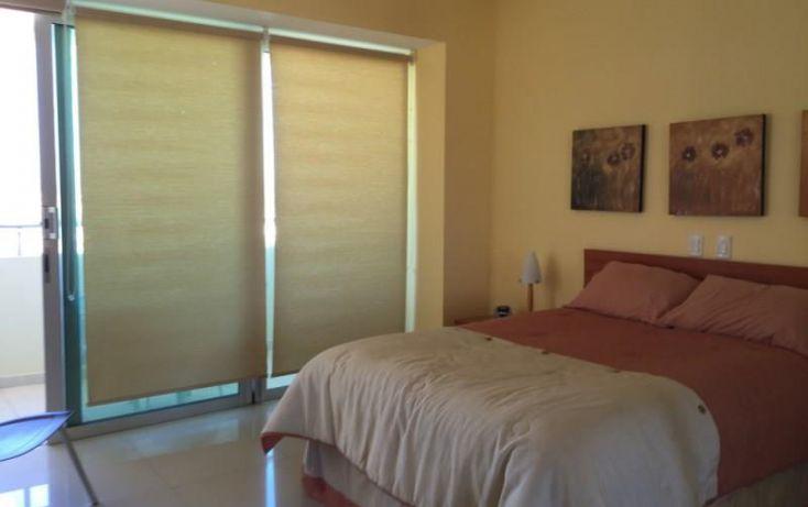 Foto de departamento en venta en camaron sabalo 1005, las varas, mazatlán, sinaloa, 1602140 no 40