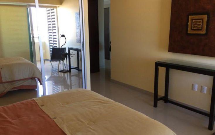 Foto de departamento en venta en camaron sabalo 1005, las varas, mazatlán, sinaloa, 1602140 no 42