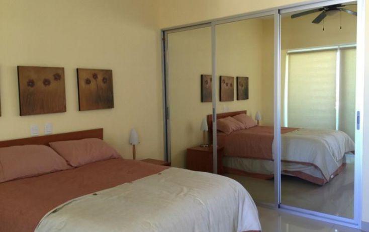 Foto de departamento en venta en camaron sabalo 1005, las varas, mazatlán, sinaloa, 1602140 no 43